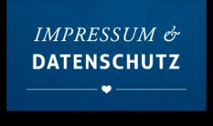 impressum_datenschutz
